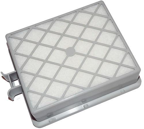 1 Stück - Hepa-Filter passend für Lux-Intelligence