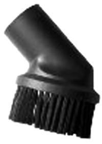 1 - FilterClean - Möbelpinsel