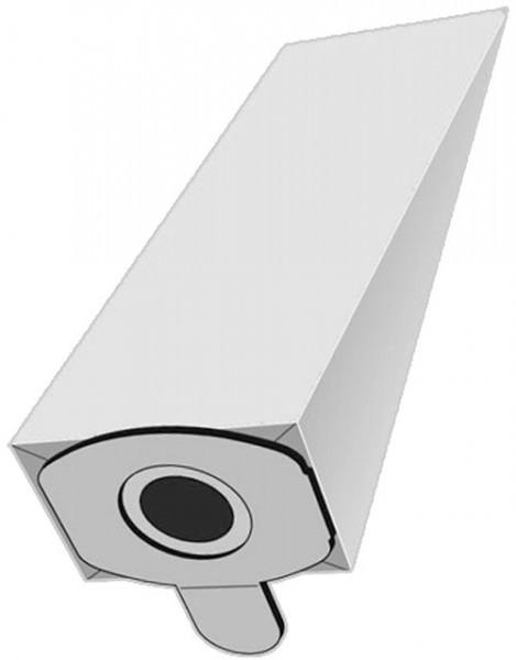 5 Papier Staubsaugerbeutel - EUROPLUS - H 6024