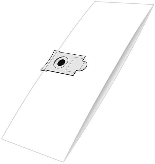 3 Papier Staubsaugerbeutel - EUROPLUS - Vac 30