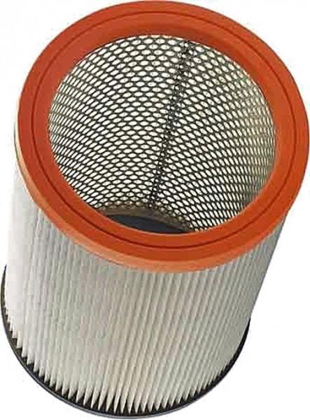1 Stück - Thomas - Filterpatrone-787421