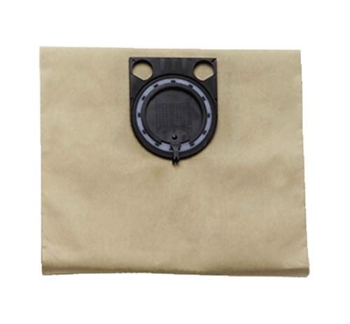 5 Papier Staubsaugerbeutel - Bosch - GAS 25