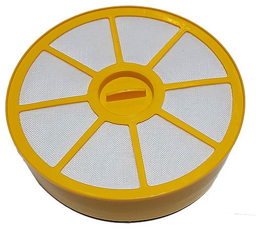 Vormotorfilter waschbar passend für Dyson DC 05, 08, 14, 15