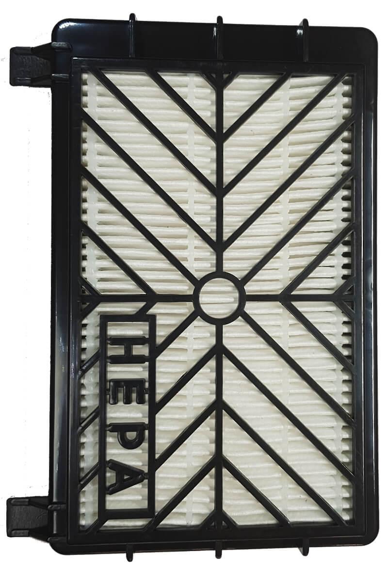 10 Staubbeutel passend für Philips FC 8371//09 Performance Compact