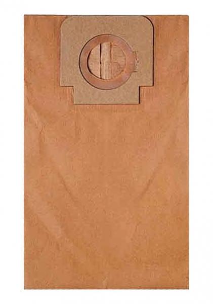 5 Stück - Thomas - Papierfiltersack 300