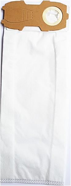 6 Vlies Staubsaugerbeutel - SAUGAUF - VS 118m