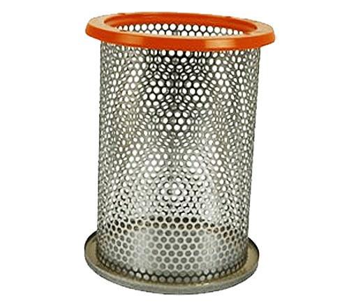 1 Filtersieb - Filtrak - R 643 Filtersieb