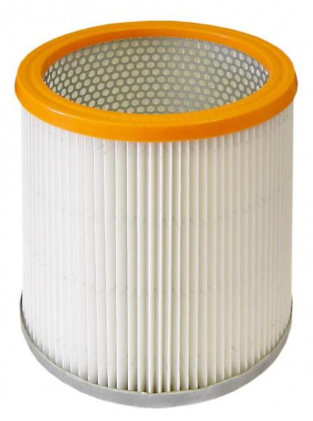 1 Lamellenfilter - Filtrak - R 690 passend für Rowenta ZR-70