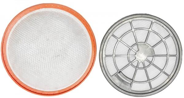 1 Filter-Set FSS 1053 passend für Dirt Devil DD2651-1