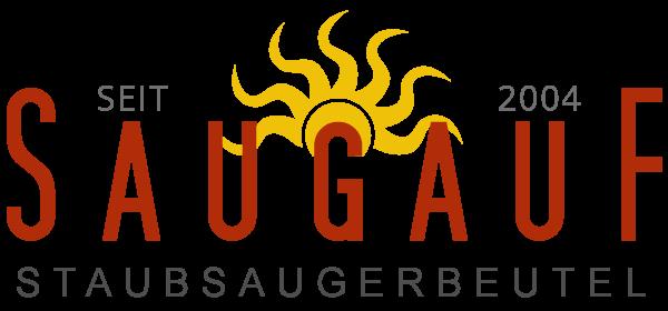 (c) Saugauf.de