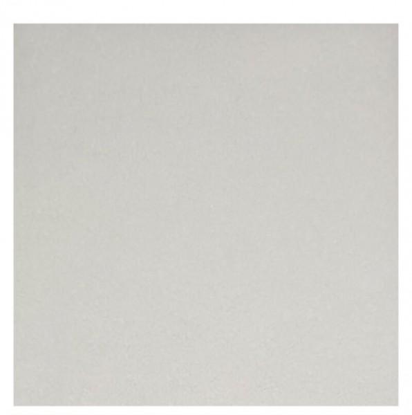Microfilter 140 x 130 x 2 mm universell zuschneidbar