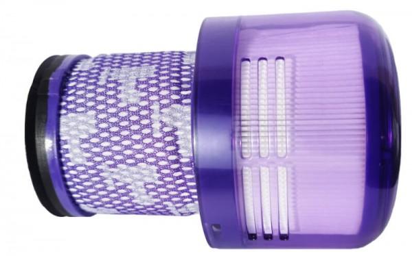 1 Motorschutz-Filter VSZ11 - SAUGAUF - passend für Dyson V11