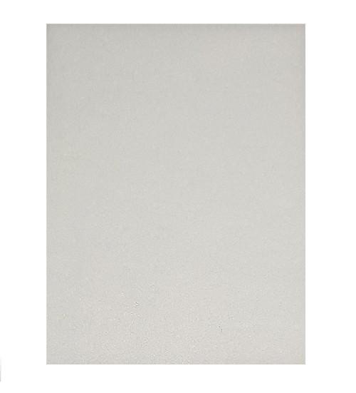 Microfilter 260 x 150 x 2 mm universell zuschneidbar