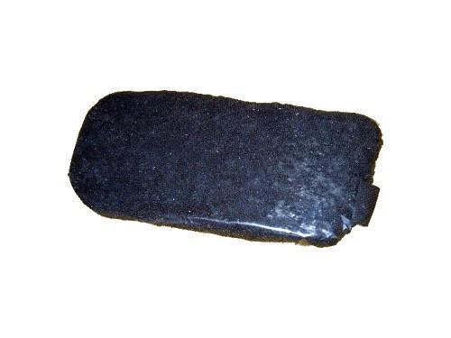 1 Stück - Kohlefilter-Kissen für Vorwerk VK 130-131