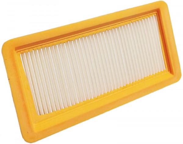 1 Flachfilter passend für Kärcher 6.414-971.0