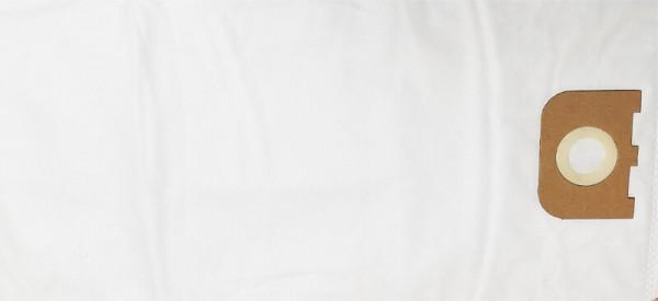 10 Vlies Staubsaugerbeutel - SAUGAUF - EHS 984m