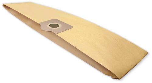 4 Papier Staubsaugerbeutel - SAUGAUF - R 4