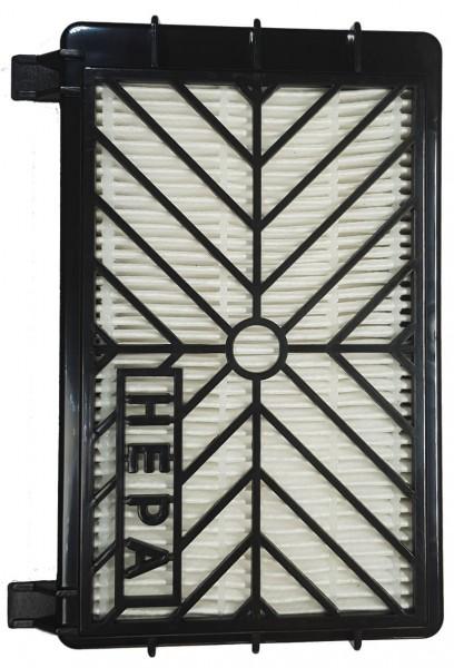 1 HEPA - S-Class Filter passend für Philips HR6993/01 Philips S-class