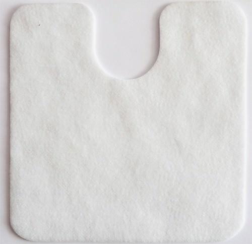 1 Stück - Ausblasfilter / Mikrohygienefilter passend für Lux