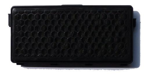 1 Stück - HEPA-Filter passend für Miele S4000 - S6999