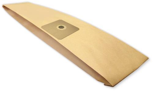 3 Papier Staubsaugerbeutel - FilterClean - W 41