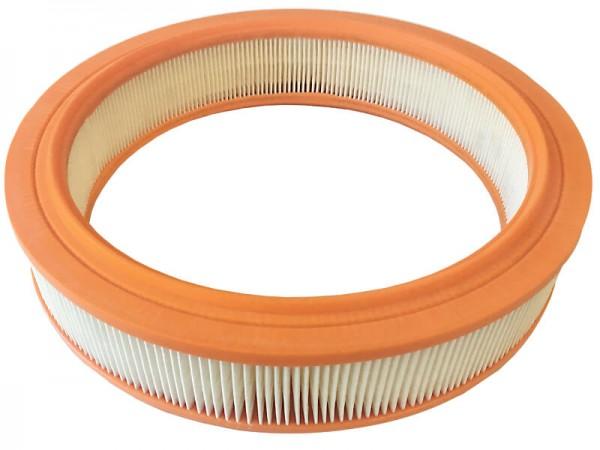 1 Lamellenfilter - Filtrak - R 699 passend für Prootol 633 580