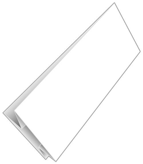 10 Papier Staubsaugerbeutel - EUROPLUS - H 6002