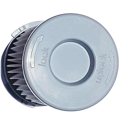 1 Hepa - Filter passend für AEG / Electrolux Minion ATI 6756 AAC6758 AAC6727 XXLTT11