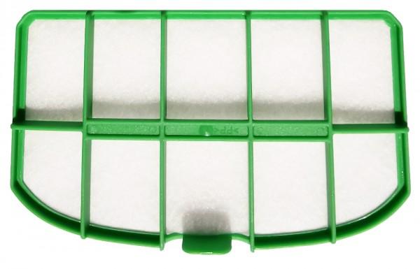 Motorschutzfilter passend für Vorwerk Kobold 200