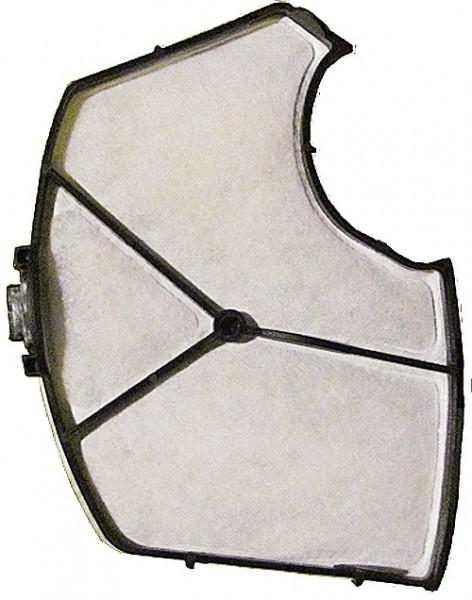 1 Stück - Motorschutzfilter passend für Vorwerk VK 140