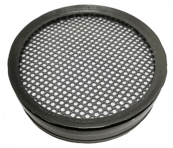 1 Filter passend für Philips FC8009/01 / CP0948 waschbar