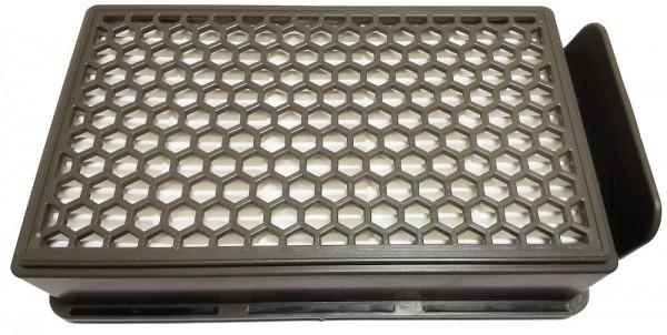 1 Filter passend für Rowenta RO370-Serien