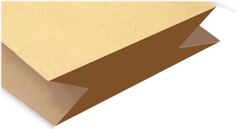 NTS 1400 4 Staubsaugerbeutel FilterClean L 4 passend für Einhell 23.511.52