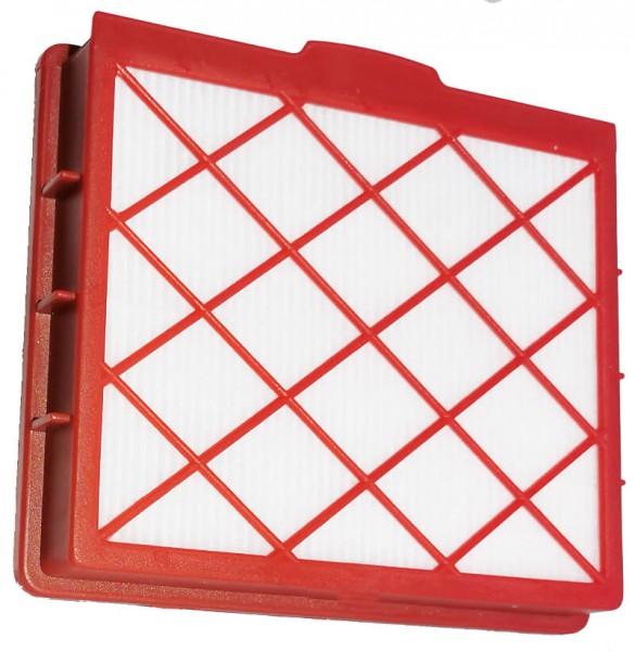 1 Stück - Hepa-Filter passend für Lux 1
